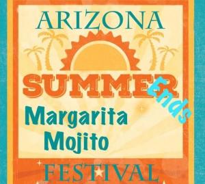 summer ends m 7m fest poster